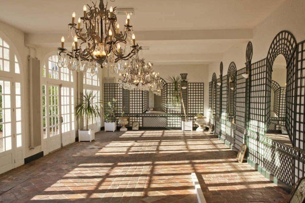 Orangerie_chateau_paris