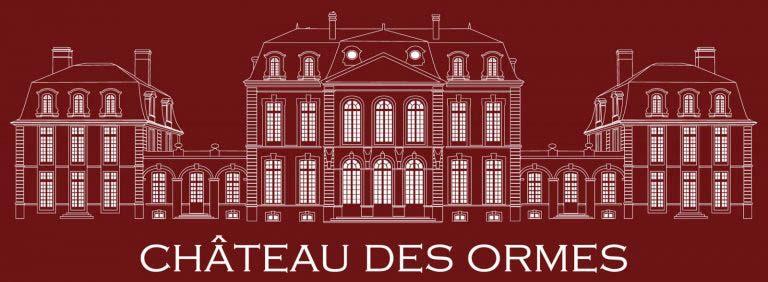 cropped-3-logo-fond-rouge.jpg