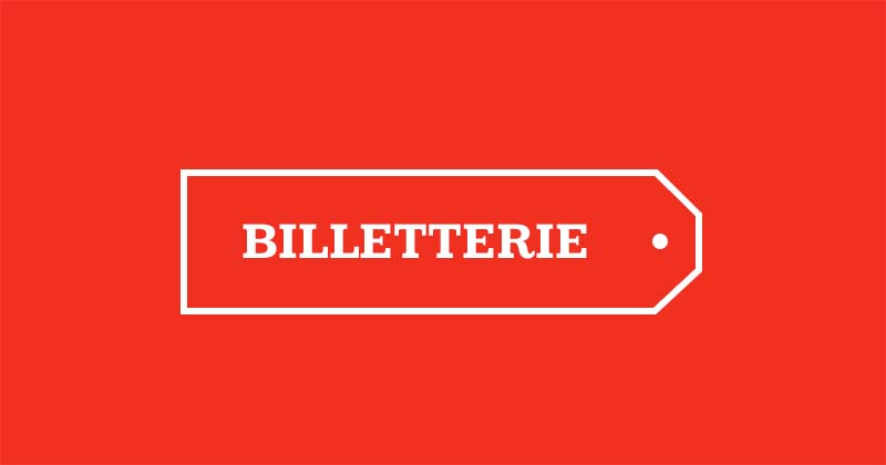 ogimage_tg_billetterie