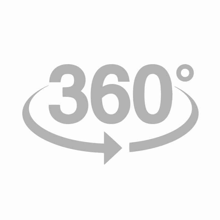 logo-360-png