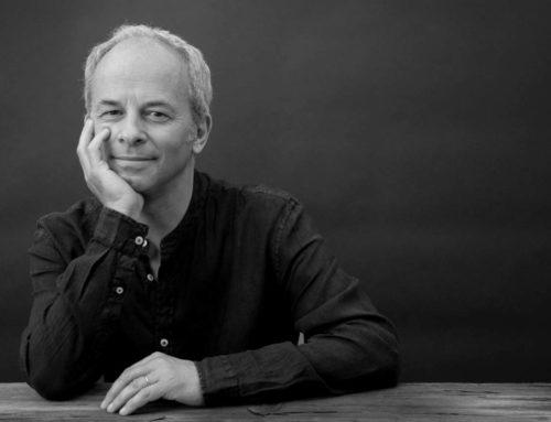 Concert sur Piano Forte Erard par Monsieur Jean Angliviel de la Beaumelle, Samedi 28 juillet