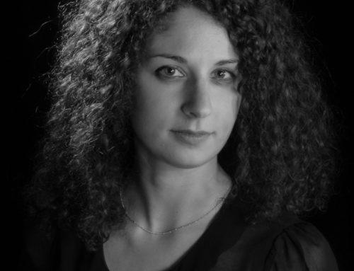 Concert/Gala Ida Pelliccioli – Samedi 26 juin 2021