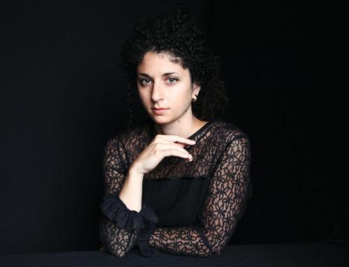 Concert d'Ida Pelliccioli – 05 juin 2021