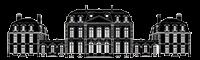 Château des Ormes Logo
